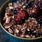 berry_quinoa_recipe