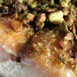Pistachio-Crusted-Salmon-Recipezaar-158588.730x410