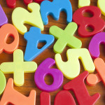 learning_numbers