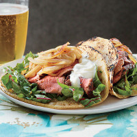 beef-tenderloin-swiss-chard-caramelized-fennel-tacos-l