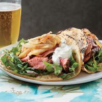 beef-tenderloin-swiss-chard-caramelized-fennel-tacos-l