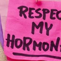 respect-my-hormones-825x350